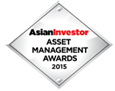 Asian Investor Investment Performance Awards